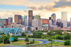 Denver March 2020 Events.Events International Guide Academy